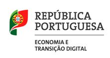 República Portuguesa - Economia