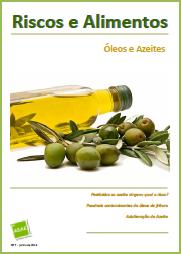 Riscos e Alimentos nº 7 - junho 2014