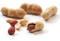 O seu produto alimentar tem ingredientes alergénios?