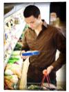 Rotulagem Alimentar: Reg. (UE) nº1169/2011, o que estipulam as novas regras?