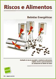 Riscos e Alimentos nº 8 - dezembro 2014