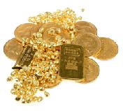 As novas regras de comercialização de artigos com metal precioso