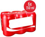 Rotulagem Alimentar - Quantidade Líquida