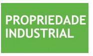 Crimes Contra a Propriedade Industrial