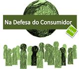 Dia Mundial dos Direitos do Consumidor - 15 março