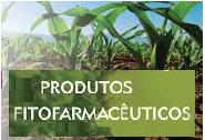 Atividade Operacional - Produtos Fitofarmacêuticos para uso profissional