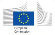 Reunião do Heads of European Food Safety Agencies (EFSA)