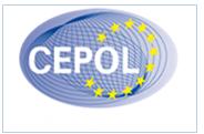 Parceria com a CEPOL
