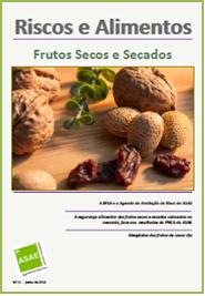 Riscos e Alimentos nº 11 - junho 2016