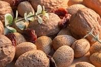 Produtos suscetíveis de provocar alergias ou intolerâncias em géneros alimentícios não pré-embalados