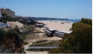 Parques de Campismo, Campos de Férias e Empresas de animação e Operadores Marítimo Turísticos