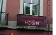 O HOSTEL - Estabelecimentos de Alojamento Local