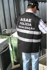 Manutenção e inspeção das instalações de Gás