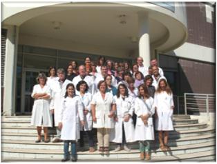 Atividades do Laboratório de Segurança Alimentar (LSA) em 2016