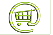 Comércio Eletrónico de Alimentos: Atual Contexto Europeu