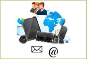 Comunicação e Informação Pública