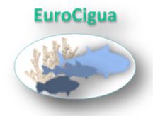 Projeto EUROCIGUA