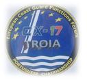 Participação da ASAE no Fórum Europeu de Funções de Guarda Costeira