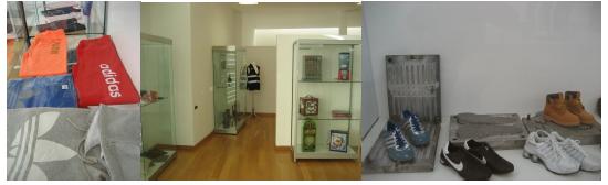 Núcleo Museológico de Vimioso