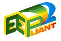 EEPLIANT 2, Energy Efficiency Compliant Products
