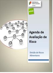 Estudos da ASAE na área de avaliação de risco