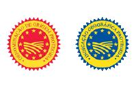 As denominações de origem e as indicações geográficas protegidas