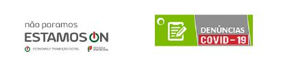 ASAE disponibiliza formulário para denúncias