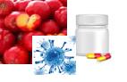 ASAE alerta para venda online de Alimentos Fraudulentos - PANDEMIA COVID 19
