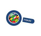 FISSAE - Formação sobre Higiene e Segurança Alimentar