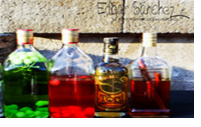 Bebidas Espirituosas - Regulamento (UE) 2019/787