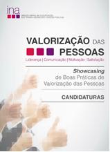 Brochura - Candidaturas INA-Showcasing-Boas-Práticas-2015