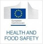 Controlo Oficial dos Géneros Alimentícios
