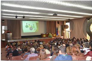Seminário ASAE - 14 outubro
