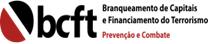 Portal da Comissão de Coordenação BCFT