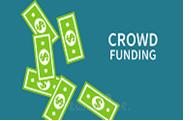 Novas Regras do Crowdfunding nas modalidades de donativo e recompensa