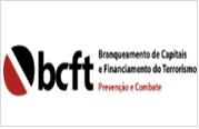 Consulta Pública relativa ao Projeto de Regulamento da ASAE sobre a Prevenção e Combate do BC/FT