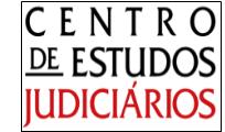Estágios de Curta Duração - 'CEJ na URS'