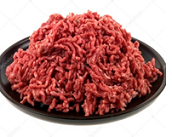 Sulfitos - Adição em carne picada e preparados de carne