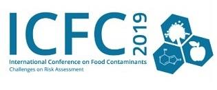 3.ª Edição da International Conference on Food Contaminants (ICFC)