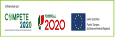 PROJETOS COMPETE 2020